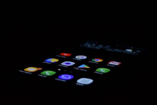Espace stockage insuffisant: comment libérer la RAM sur Android